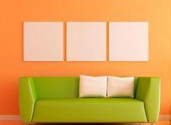 radiateur-decoratif-degxel