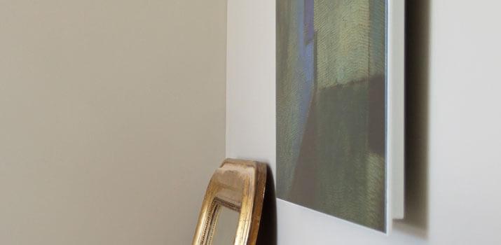 radiateur-tableau-personnalisable