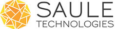 Saule-Technologies