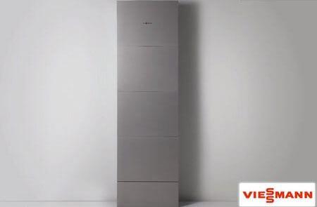 ballon-multi-compartiments-viessmann