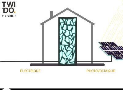 chauffeau-eau-solaire-photovoltaique