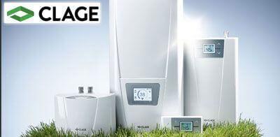 Dernières innovations en matière de production d'eau chaude sanitaire (ECS)