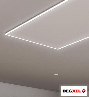 radiateur decoratif lumineux degxel.fr
