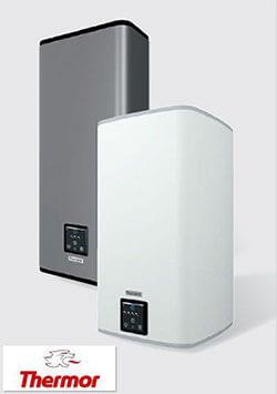 chauffe eau electrique thermor