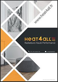 brochure heat4all france