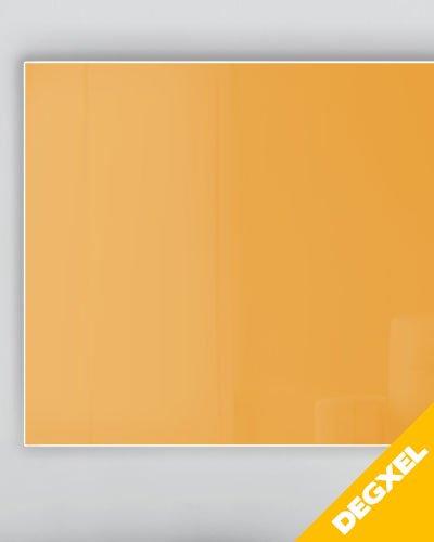 radiateur electrique verre 450W