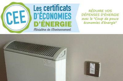 c2e radiateurs electriques
