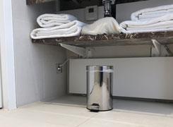 radiateur electrique salle de-bain