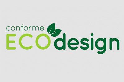 reglementation directive ecodesign radiateurs