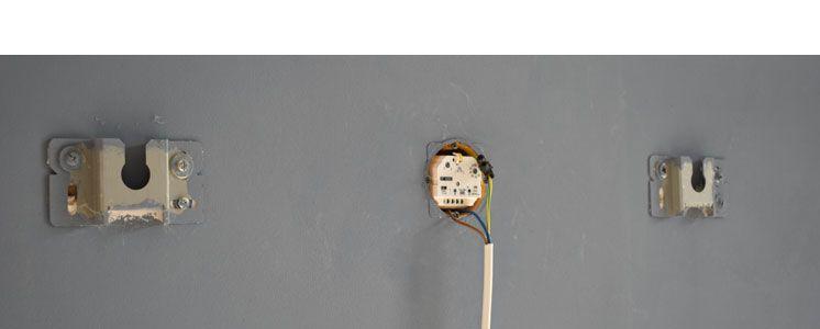 deltadore micromodule