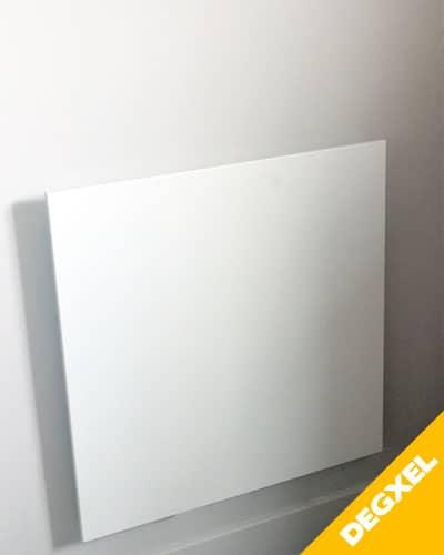 radiateur électrique carre plafond