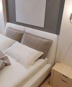innovations chambre à coucher