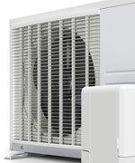 espace climatisation ventilation