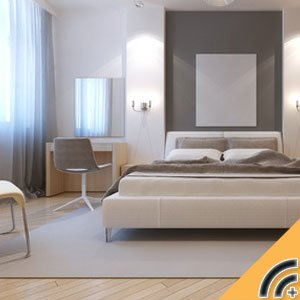 innovations chambre