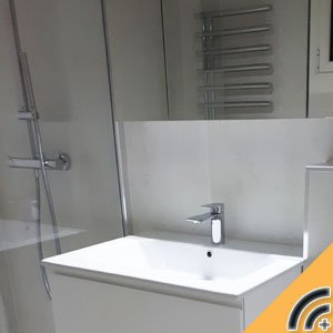 innovation salle de bain