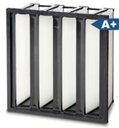 Comment filtrer efficacement l'air intérieur ?
